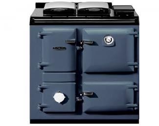 Rayburn 200 Series in Dartmouth Blue