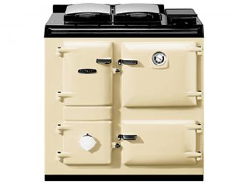 Rayburn 200 Series in Linen