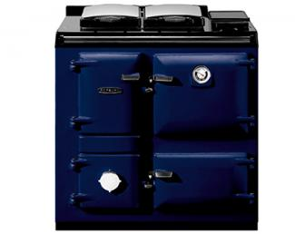 Rayburn 200 Series in Dark Blue